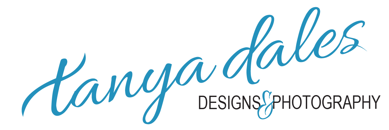 Welcome to Tanya Dales Designs & Photography!