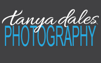 Photography Inquiry